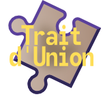 traitunion