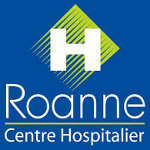 small-hopital-roanne-logo